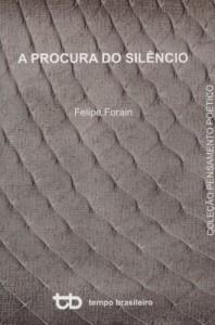a procura do silêncio
